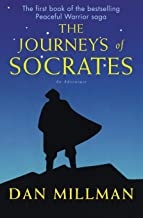 The Journeys of Socrates: An Adventure