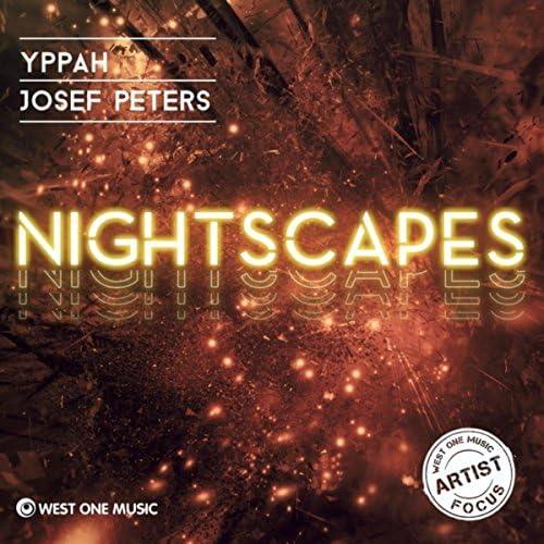 Josef Peters & Yppah Yppah
