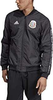 adidas Men's FMF Mexico Anthem Jacket