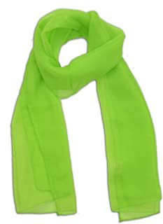 Best daphne scarf scooby doo Reviews