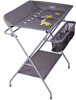 Best wicker changing table Reviews
