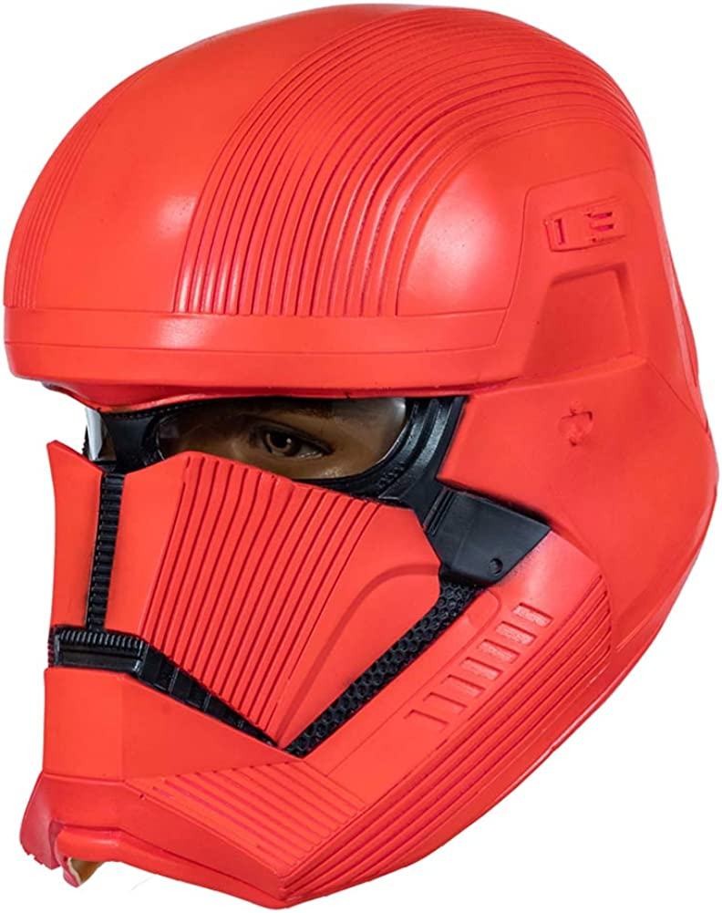 Sith Trooper Scout Helmet Cash Limited Special Price special price Mask for Costume Men Props F