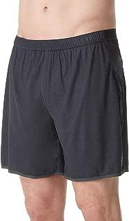 Saxx Underwear Mens Pilot 2N1 Shorts