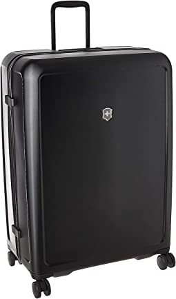 Connex Extra-Large Hardside Case