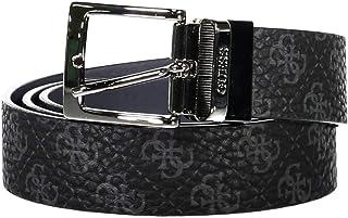 scarpe sportive 77173 47362 Amazon.it: Guess - Cinture / Accessori: Abbigliamento
