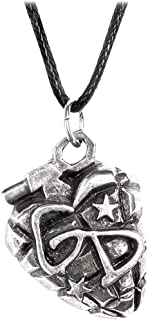 green day necklace