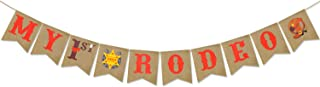 Best cowboy first birthday party supplies Reviews