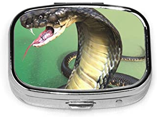 Best king cobra pills Reviews