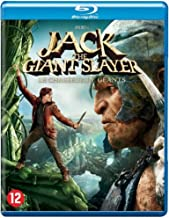 Jack The Giant Slayer by Nicholas Hoult