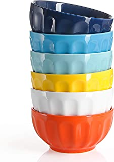 Best pasta bowls with pasta written on them Reviews