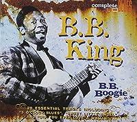 B B Boogie