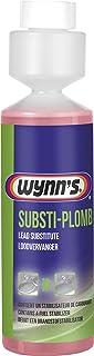 Wynns Loodvervanger, 250 ml, 1831023