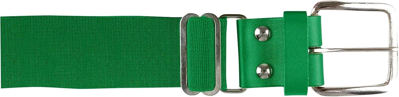 CHAMPRO Youth 1.25 Brute Baseball Belt