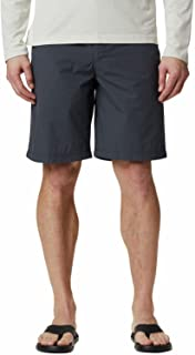 Columbia Men's Washed Out Short Hiking