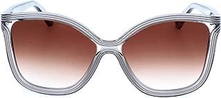 Sunglasses Chloe CE 737 S 035 grey/