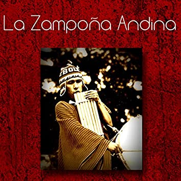 La Zampoña Andina