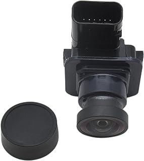 $86 » Sponsored Ad - NGHTMRE Rear View Backup Back Up Camera for 2014 Ford Police Interceptor Utility Base Sport Utility 4-Door ...