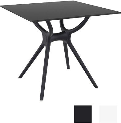 Tables basses Suhu Table Basse Petite Ronde De Jardin Table ...