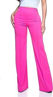 Women's J2 Love High Waist Pants