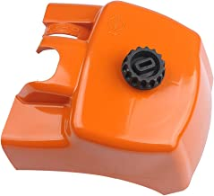stihl 066 air filter cover