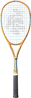 Black Knight Ion Element PSX Squash Racquet