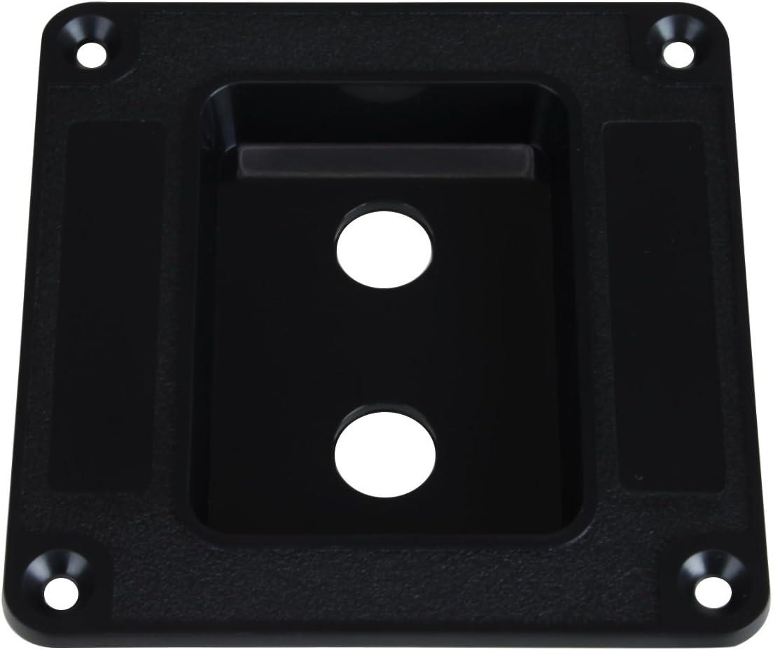 shopping Penn Elcom M1500 Double Jack 4 Plate High order 1