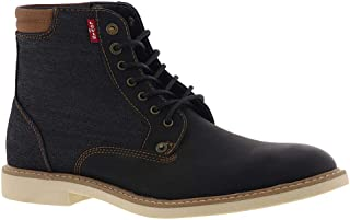 Best levis rugged lace up boots Reviews