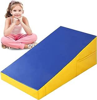 Best kids gymnastics wedge Reviews