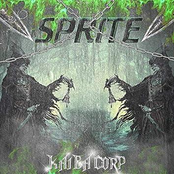 SPRITE (feat. Rito 3k)