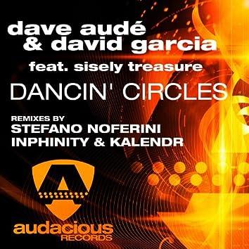 Dancin' Circles