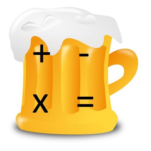 Brew Day Calculator