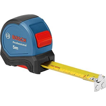 Bosch Professional(ボッシュ) コンベックス(長さ:5m・幅:27㎜) 1600A016BH