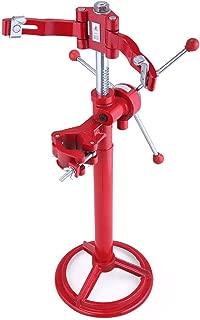 Best coil spring compressor machine Reviews