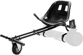 Jetson JetKart Universal Hoverboard Attachment