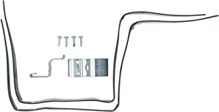 Whirlpool 8541503 Compact Washer & Dryer Stacking Kit