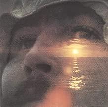 Best joni mitchell and david crosby Reviews