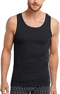 Schiesser Men's Unterhemd Vest