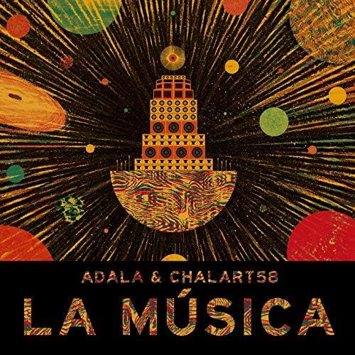 Adala & chalart58