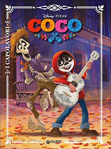 Coco. Ediz. a colori