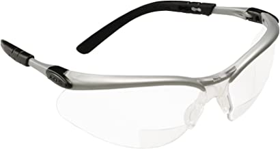 3m bx safety glasses