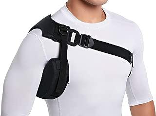rotator cuff tear brace