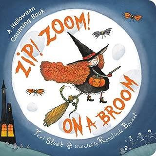 Best zip zip zoom Reviews