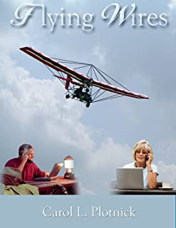 Amazon com: ultralight aircraft