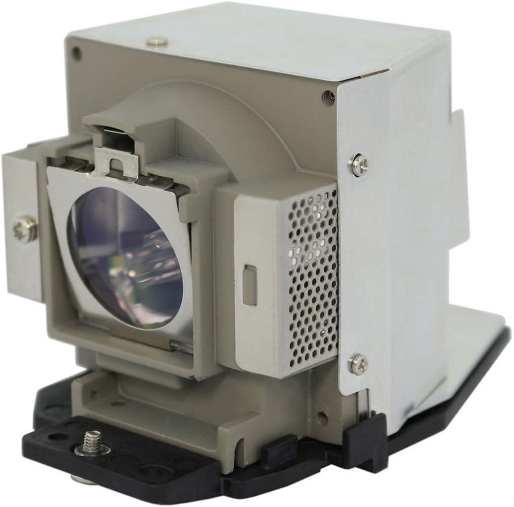CTLAMP Economic Rare Choice discount 5J.J6N05.001 Projector B Replacement Lamp