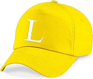 LIGESAY-Baby Junge M/ädchen Kinder Kleinkind M/ütze Baseball Tupfen Cap Hut Sonnenschutz