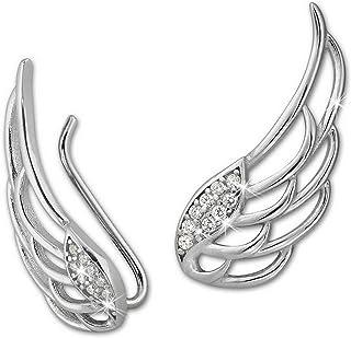 Suchergebnis Auf Für Flügel Abdeckung