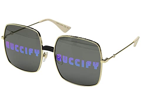 c8039a519ba Gucci GG0414S at Luxury.Zappos.com