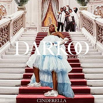 Cinderella (feat. 4Keus)