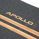 Apollo, Nuku Hiva - 6