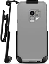Encased Belt Clip Holster for Lifeproof Fre Case - Galaxy S9 (case not Included)